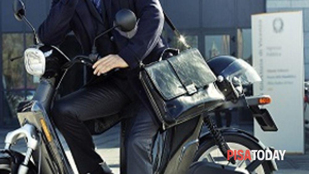 Mobilita sostenibile askoll apre a firenze lucca e pisa for L arreda negozi pisa