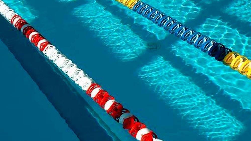 Riaperta la piscina di san siuliano terme a pisa - Piscina san giuliano terme orari ...