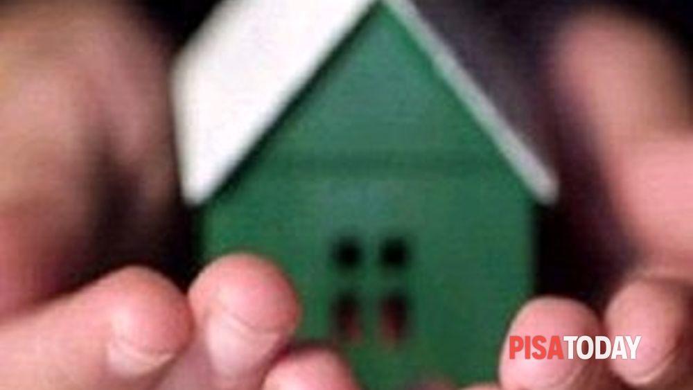 Ufficio Casa Pisa Orari : Orario di apertura dell ufficio casa a pisa