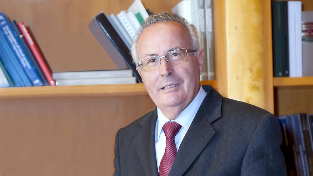 Divo gronchi nominato presidente della cassa di risparmio for Divo gronchi