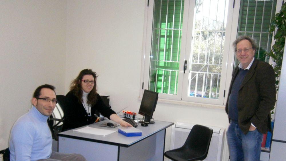 Ufficio Lavoro Pisa : Servizi anagrafe on line al comune di pisa