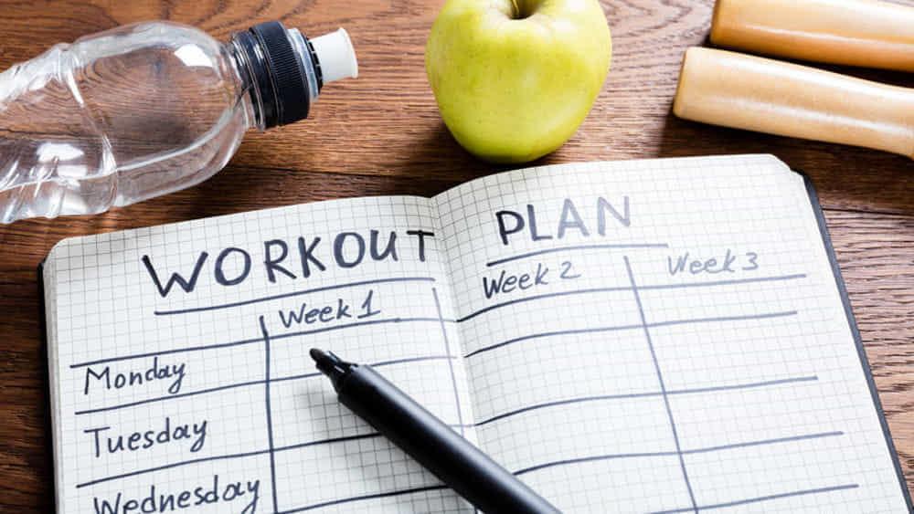 dieta per cambiare metabolismo