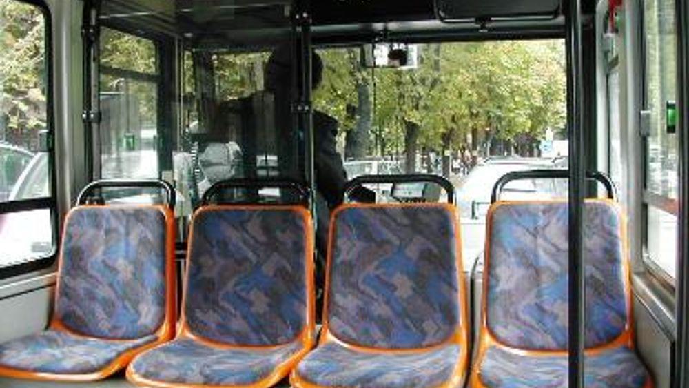 Autobus di collegamento tra aeroporto e stazione a pisa - Collegamento torino porta nuova aeroporto caselle ...