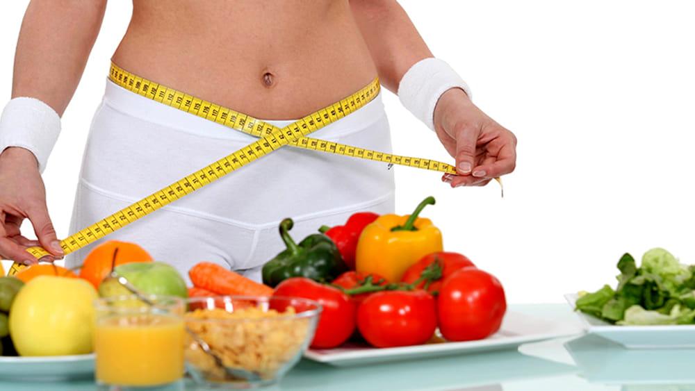 I segnali per capire se la dieta funziona