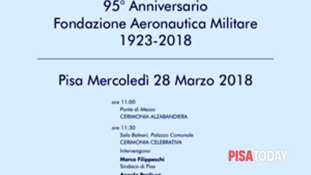 Giuseppina De Fuoco Fare Con Tosi Pisa Chiede Per Il 28 Marzo Che Le