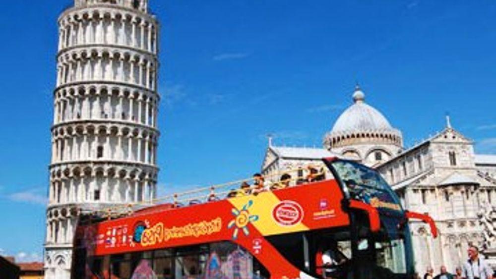 Tassa di soggiorno a Pisa: l\'opinione degli albergatori