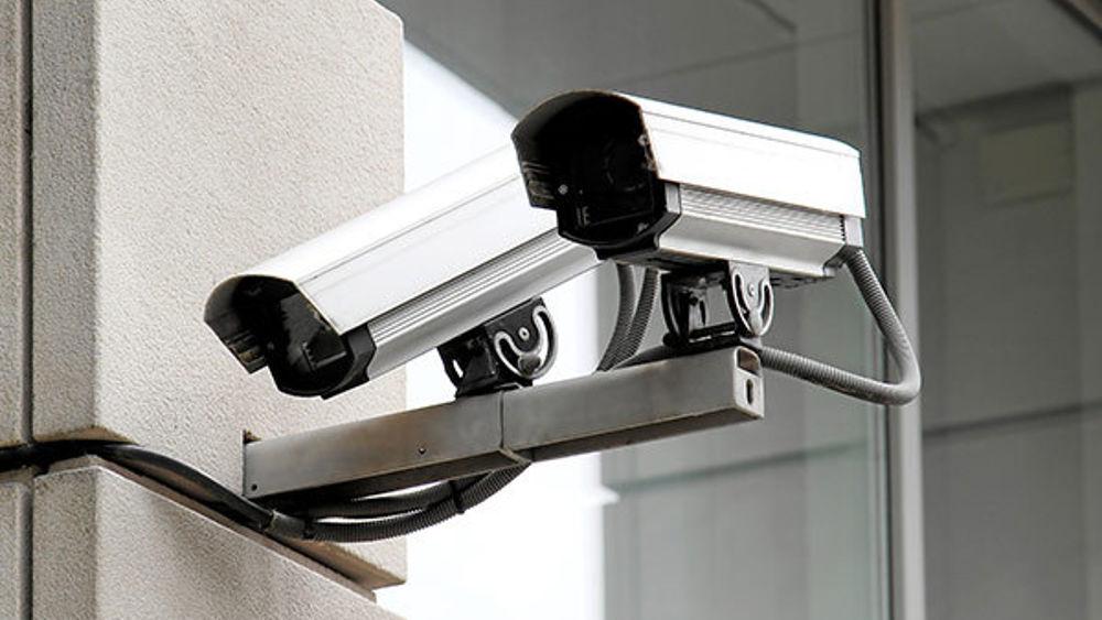 Sicurezza ad Uliveto Terme: in arrivo nuove telecamere di ...